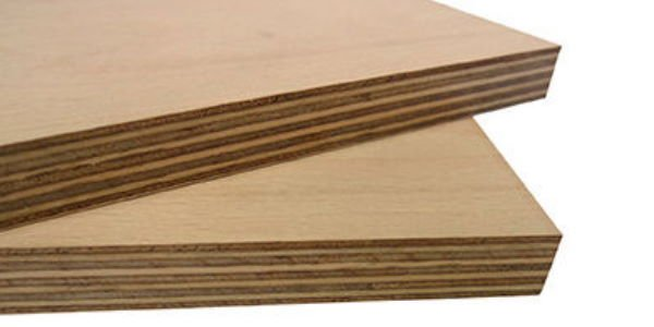 marine grade plywood china